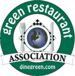 Excel Dryer is a member of the Green Restaurant Association