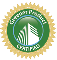 Greener Product Certified Eco Hand Dryers