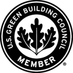Excel Dryer is a USGBC Member