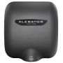 XLERATOR® Hand Dryer Noise Levels