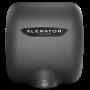 XLERATOR® Hand Dryer Noise Levels